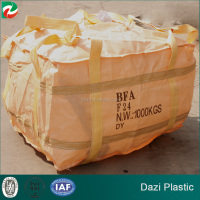 Chinese manufacturer supply woven polypropylene bags