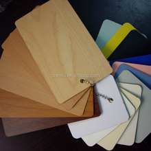 high pressure laminate formica sheet, hpl formica