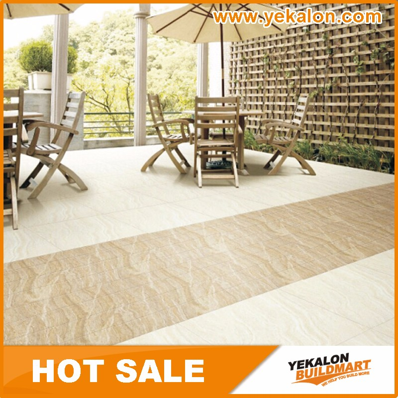 TOP Selling Non Slip Spanish Discontinued Style Selections Vitrified Polished Porcelain Floor Tile Price Manufacturer