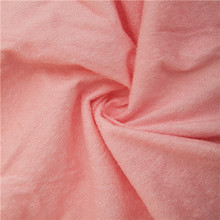 Waterproof Breathable Laminated Fabric for mattress protector