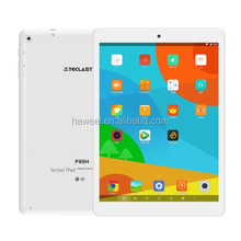 Teclast P89H Tablet PC, 1GB+16GB 7.85 inch Android 6.0 MTK8163 Quad Core A53 1.3Ghz, Support GPS & TF Card