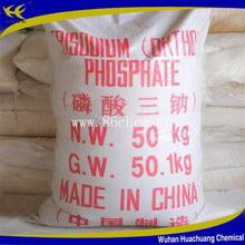 Replaced trisodium phosphate tsp technical grade Na3PO4