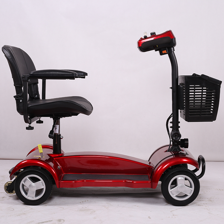 Wholesale Scooter Sale Used Online Buy Best Scooter Sale Used From