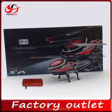 3.5ch rc helicopter toy manual