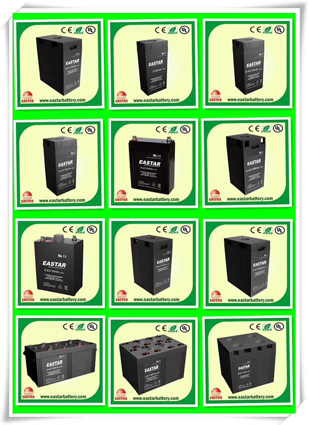 6v 12ah 20hr battery for security systerm