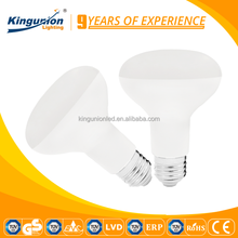 OEM Manufacturer cheap price par30 led 12w light, led par 20 lamp, E26 E27 variable led lamp light