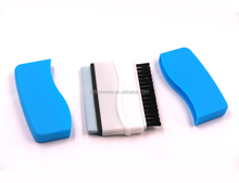 Double side Good Quality Fashion Cleaning Brush for gap