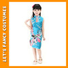 /product-detail/pgcc-1374-wholesale-alibaba-express-china-cheongsam-sexy-girl-costume-chinese-traditional-costume-for-girls-60427878524.html