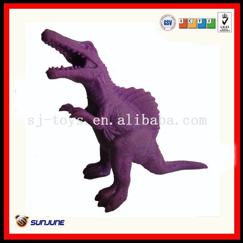 Dinosaur toys, buy toys from China, toys for kids