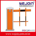 automatic boom barrier of Vehicle Access for Parking