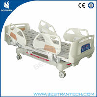 BT-AE022 electric medical patient home health care equipment