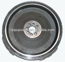 USED JAPAN TRUCK,ENGINE FLYWHEEL FOR HINO JO8C