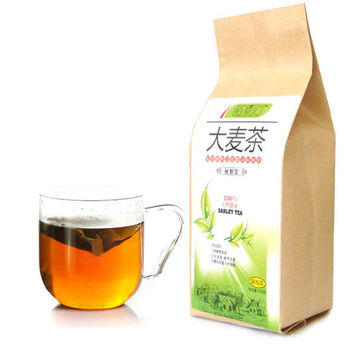 Roasted Barley Slimming Tea Bag