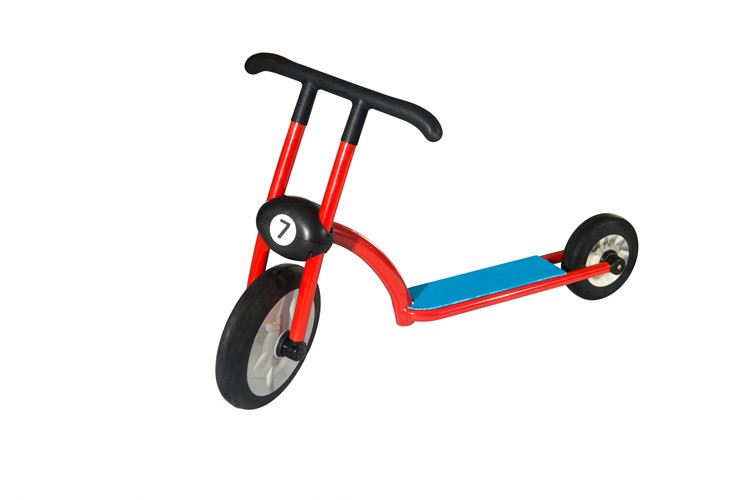 Hot Selling trendy style on sale mini bike kids motorcycles for sale