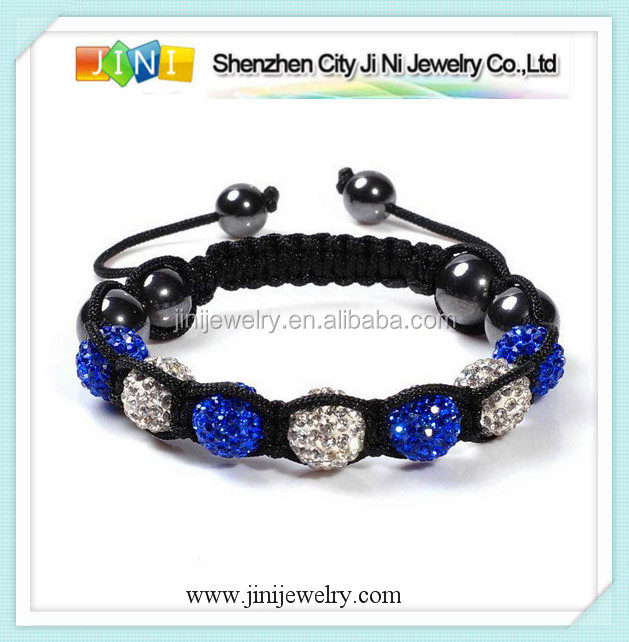 shamballa bracelets free beaded bracelet patterns