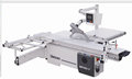 Wood working table panel saw SMV8D-K