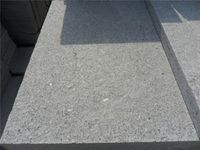g341 grey granite tile and slab, granite tamilnadu