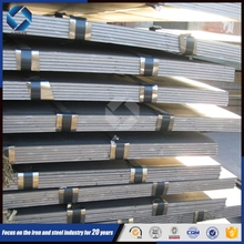 competitive price t1 steel plate for transmission tower