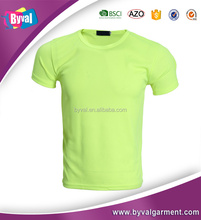 The lastest custom blank t-shirt clothes from online shopping