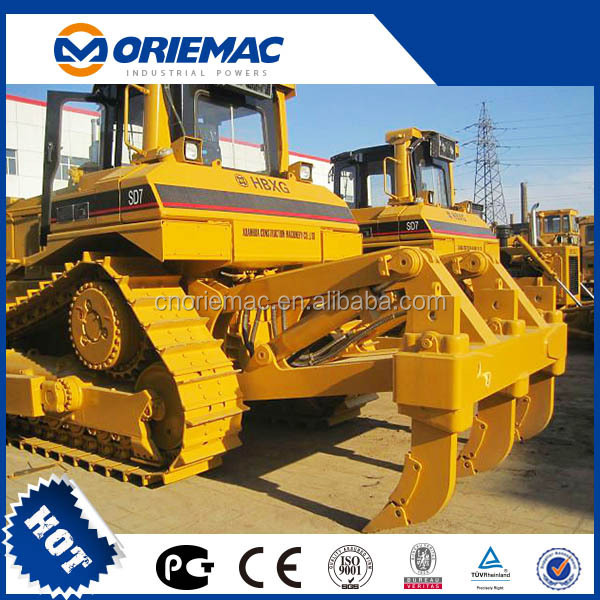 hot sale Shantui mini rc bulldozer SD32 for sale