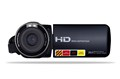 Remote control Mini DV 1080P(Full hd) High Definition support IR Night Vision video camera HDV-301STR
