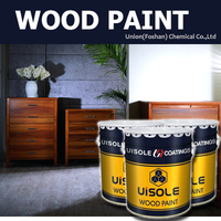 wood dec lacquer paint thinner polyurethane and cellulose