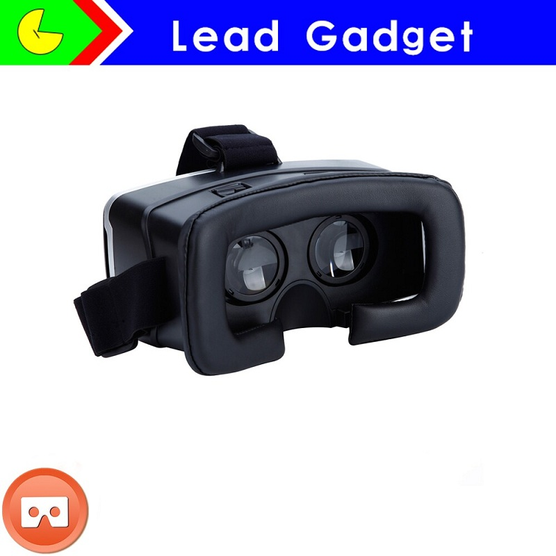 3d Mobile Phone Glasses hd 3d glasses video
