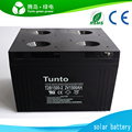 Solar gel battery 12v 100ah 200ah deep cycle lead acid battery with cheap price for solar system