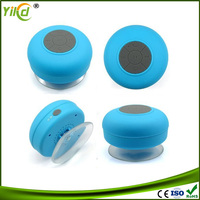 2016 Stereo Hot Selling Rechargeable Low Price Bluetooth Speaker Manufacturer From China