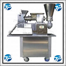 Chinese Pot Sticker Maker Machine