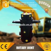 New and Original 200-7 swivel joint for excavator spare parts