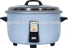 2012 Oriented to Australian Commercial Rice Cooker
