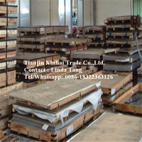 Industrial material Application and Hot Rolled Technique d steel roofing sheets