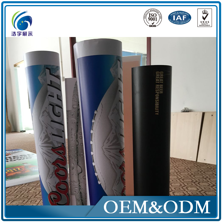 Vinyl Banner Promotional Noritsu Digital Photo Printing Machine
