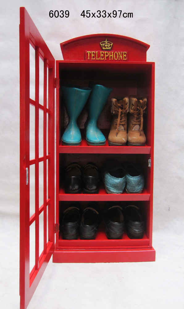Wonderful Shoe Rack,shoe Cabinet,luxury Shoe Cabinet,2015 New Design Modern Luxury MDF Part 27