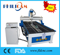 china cnc router 3d engraving wood machine for sale