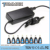 Universal Laptop AC Adapter 90W Power Supply for Different brand laptops