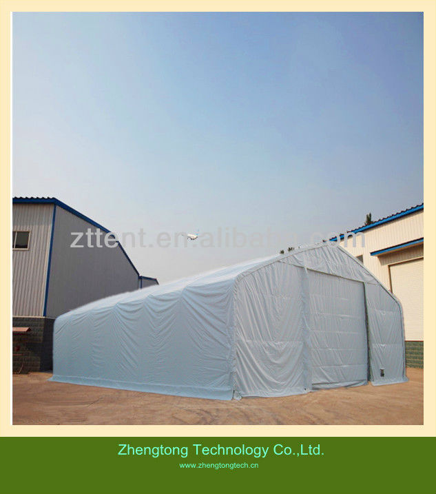 Industrial storage tent, YRS4060