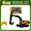 /product-detail/1-28-8ch-metal-rc-excavator-rc-construction-toy-trucks-excavator-60332277510.html