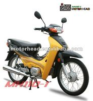 MH110-1 popular 110cc / 125cc cub motorcycle,110cc classic scooter motorcycles