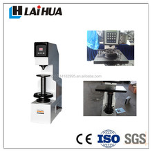 MODEL HB-3000B BRINELL HARDNESS TESTER,BRINELL HARDNESS TESTER/Hardness Testing Machine/device
