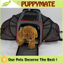New arrival outdoor dog carrier bag/cheap carrier for dogs/large dog carriers