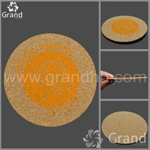 cork coaster coaster with cork bottom cork coaster with adhesive