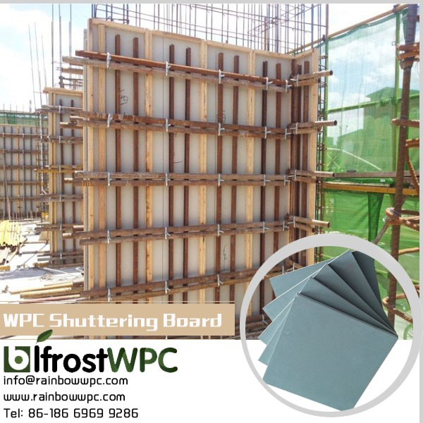 Hard Surface custom high quality PVC foam board, rigid 6mm polyurethane foam sheet