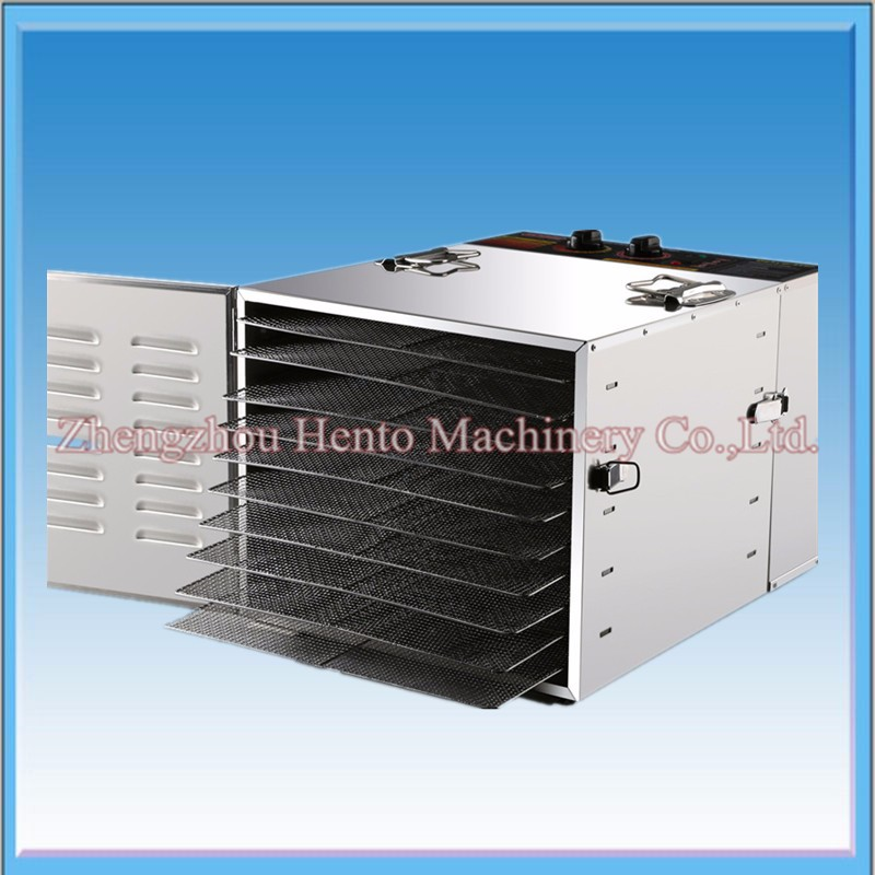 Home Using Banana Drying Machine China Supplier
