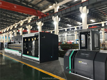 JiangSu Kunshan HONTA factory multi wire( 8/10/14/16/24wires ) used wire drawing machine niehoff wire drawing machine