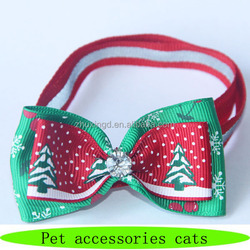 Pet accessories cats, new pet accessories, cute pets product