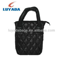Wholesale 2014 latest new brand fashion handbags