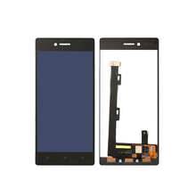 New Arrival LCD Screen Display For Lenovo VIBE Shot Z90 LCD With Digitizer