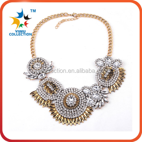 Free Shipping Thousands Styles 1PC MOQ 2013 gold necklace designs in 10 grams
